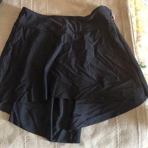 Yumiko skirt
